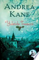 Yuletide Treasure Book PDF