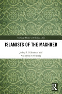 Pdf Islamists of the Maghreb Telecharger