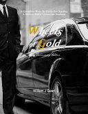 Wheels of Gold - Limo Book