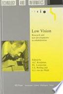 Low Vision Book