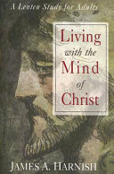 Living with the Mind of Christ ebook