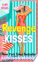 Revenge Kisses  3 AM Kisses 14