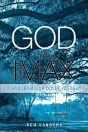 God in IMAX: A Panorama of Divine History ebook
