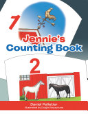 Pdf Jennie's Counting Book Telecharger