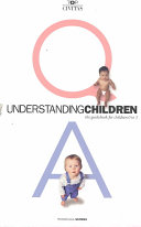 Understanding Children Book