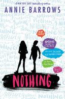 Nothing [Pdf/ePub] eBook