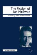 The Fiction of Ian McEwan