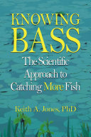 Knowing Bass Book