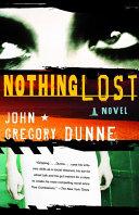 Nothing Lost [Pdf/ePub] eBook