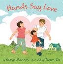 Hands Say Love [Pdf/ePub] eBook