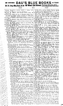 R. L. Polk & Co.'s ... Trow New York Copartnership and ...