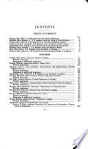 Oilspill in Prince William Sound  Alaska Book