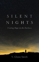 Silent Nights Book