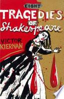 Eight Tragedies of Shakespeare