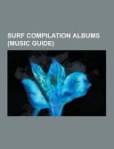 Surf Compilation Albums