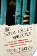 The Serial Killer Whisperer image