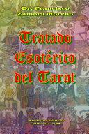 Tratado Esot  rico del Tarot