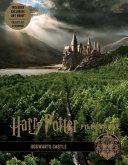 Harry Potter: Film Vault: Volume 6 Pdf