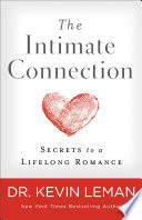 The Intimate Connection