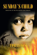 Sunday's Child [Pdf/ePub] eBook