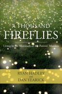 A Thousand Fireflies Book PDF
