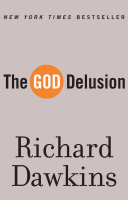 Pdf The God Delusion Telecharger