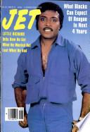 Nov 26, 1984
