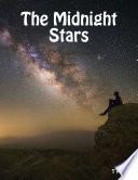 The Midnight Stars