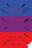 The Truth Book PDF