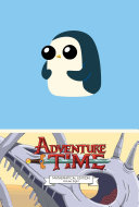 Adventure Time Vol  8 Mathematical Edition
