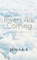 Rivers Are Coming