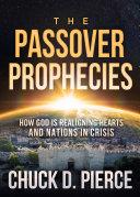 The Passover Prophecies Pdf