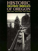 Historic Highway Bridges of Oregon