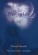 Pluviophile [Pdf/ePub] eBook