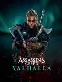 Pdf The Art of Assassin's Creed Valhalla Telecharger