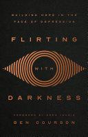 Flirting with Darkness [Pdf/ePub] eBook