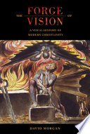 The Forge of Vision Book