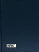 J.A., Jeune Afrique