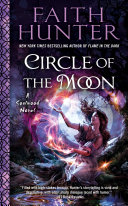 Circle of the Moon Pdf/ePub eBook