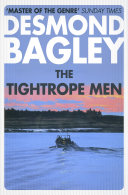 The Tightrope Men [Pdf/ePub] eBook