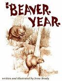 Beaver Year