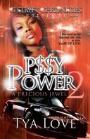 P$$y Power 2