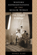 Western Representations of the Muslim Woman