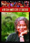 Pdf The Greenwood Encyclopedia of African American Literature: U-Z