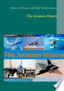 The Aviation History Book PDF