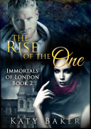 Pdf The Rise of the One (A Vampire Romance)