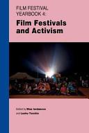Film Festivals and Activism