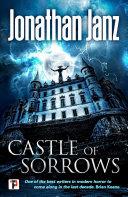 Pdf Castle of Sorrows
