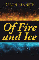 Of Fire and Ice [Pdf/ePub] eBook