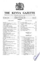 Nov 17, 1959